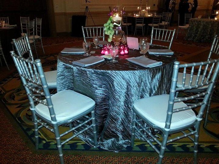 Tmx 1460993374302 10416589101524318177110038544813363595194195n Douglasville wedding venue