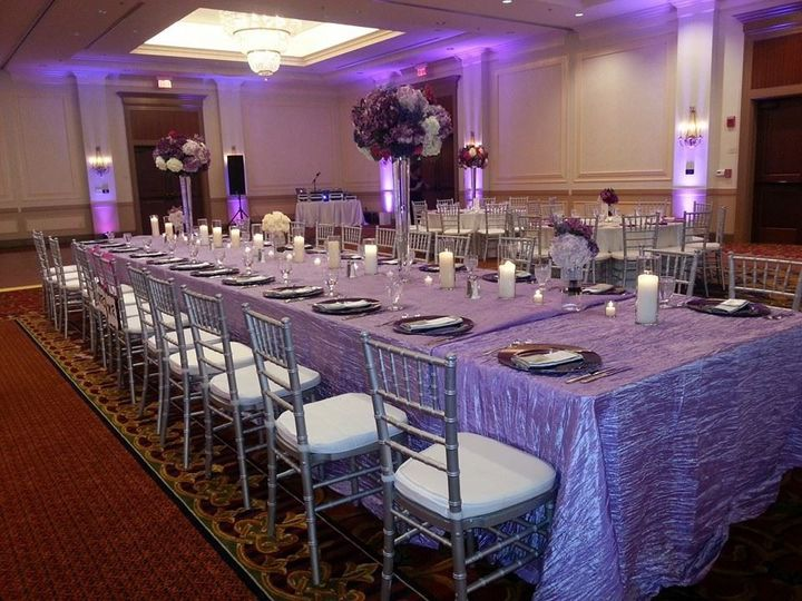 Tmx 1460993380121 10479085101521599959610035645254748265503637n Douglasville wedding venue