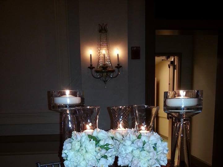 Tmx 1460993386416 10645315101524318178260039033459442660241649n Douglasville wedding venue