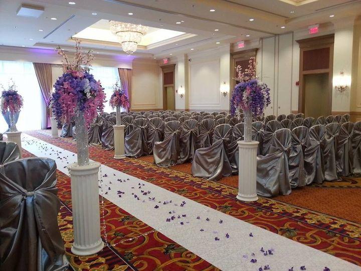 Tmx 1460993394500 10696228101523407945460036095089939351806532n Douglasville wedding venue