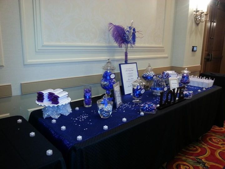 Tmx 1460993401275 10698522101523526557310038735119959622627927n Douglasville wedding venue