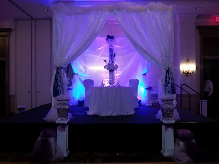 Tmx 1460993408434 10731116101523834763960034173944458110483654n Douglasville wedding venue