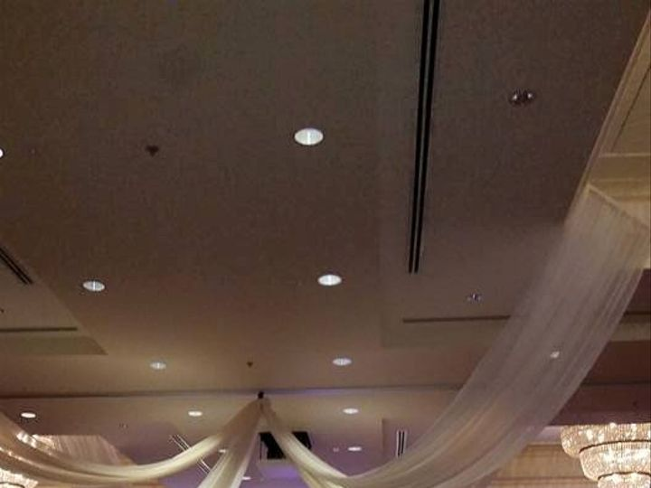 Tmx 1460993414227 11407032101528482718260032585528829689883890n Douglasville wedding venue
