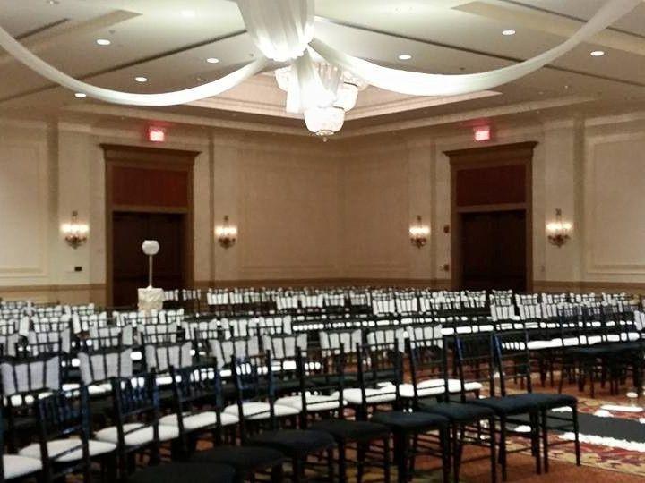 Tmx 1460993420033 11407151101528482714110038137938735155168243n Douglasville wedding venue