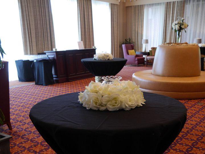 Tmx 1502984533184 P1010809 Douglasville wedding venue