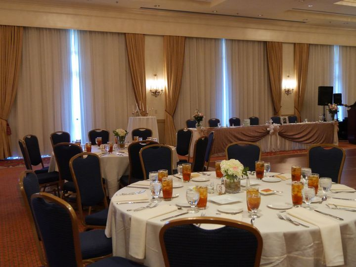 Tmx 1502984535364 P1010806 Douglasville wedding venue