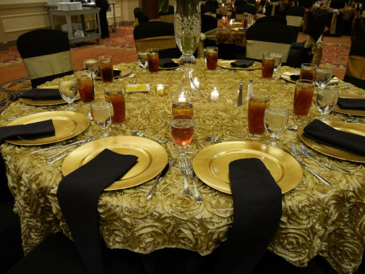 Tmx 1502984598687 P1010832 Douglasville wedding venue