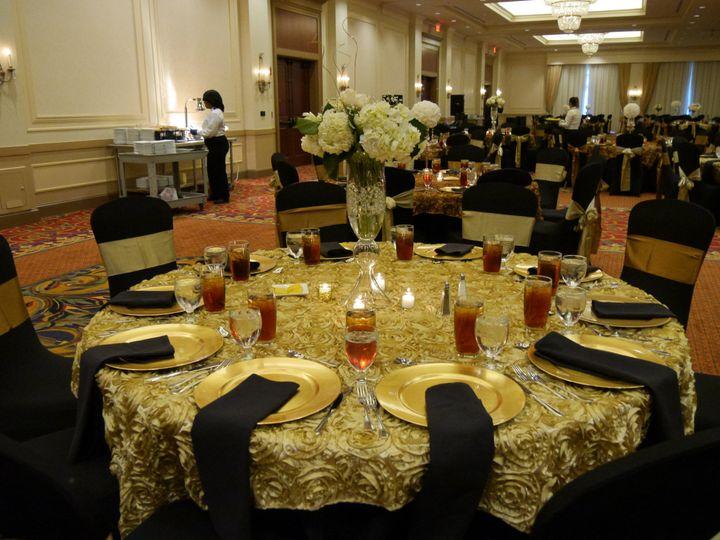 Tmx 1502984628252 P1010833 Douglasville wedding venue