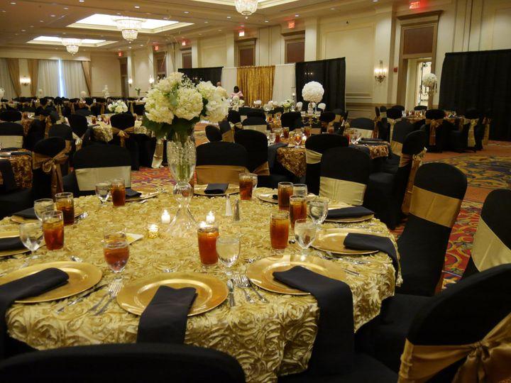 Tmx 1502984659499 P1010834 Douglasville wedding venue