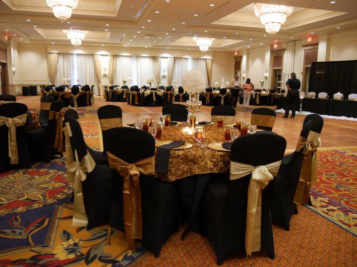 Tmx 1502984689118 P1010842 Douglasville wedding venue