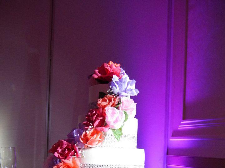 Tmx 1502984715689 P1010931 Douglasville wedding venue