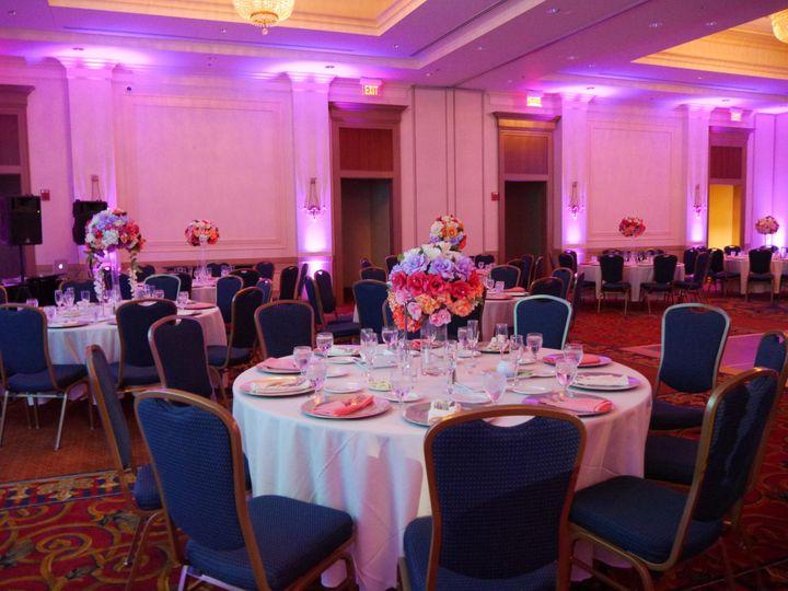 Tmx 1502984746451 P1010942 Douglasville wedding venue