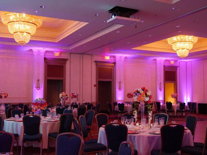 Tmx 1502984835994 P1010979 Douglasville wedding venue