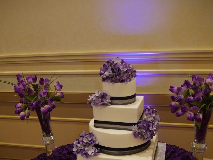 Tmx 1502984889596 P1020007 Douglasville wedding venue