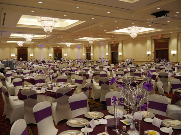 Tmx 1502985582803 P1020011 Douglasville wedding venue