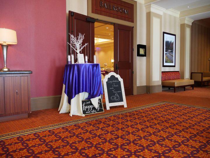 Tmx 1502985582995 P1020021 Douglasville wedding venue