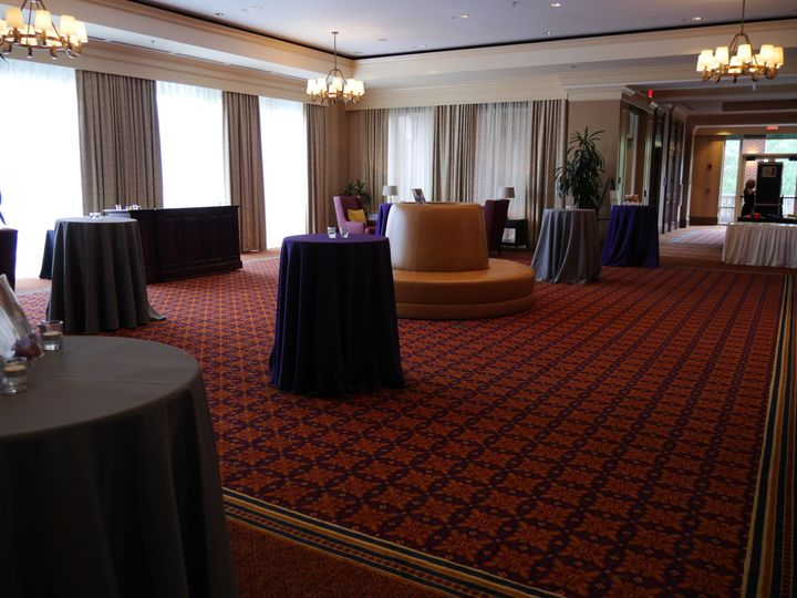 Tmx 1502985620798 P1020031 Douglasville wedding venue