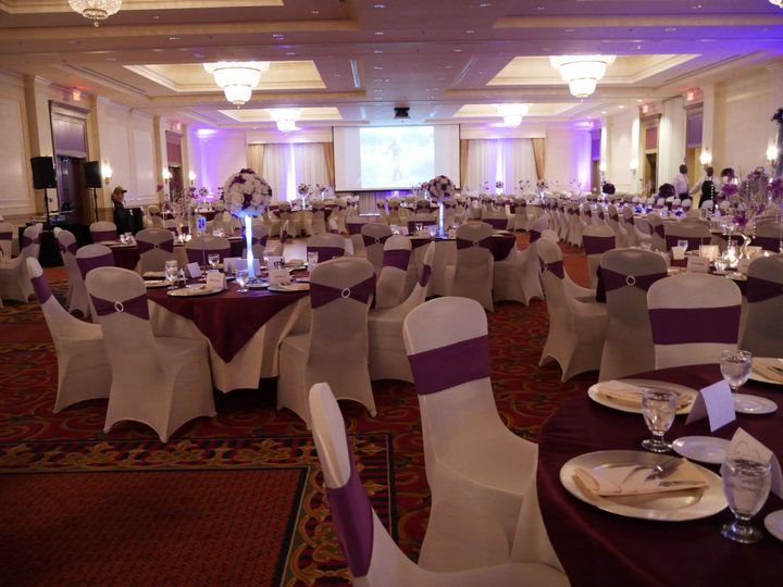 Tmx 1502985652584 P1020033 Douglasville wedding venue
