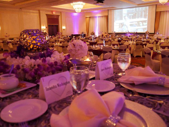 Tmx 1502985716616 P1020035 Douglasville wedding venue