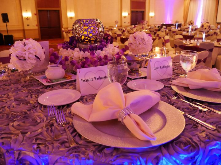 Tmx 1502985748040 P1020036 Douglasville wedding venue