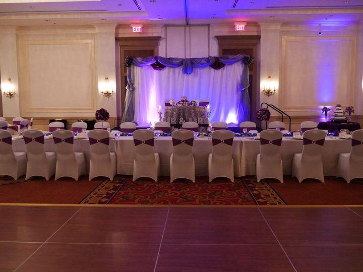 Tmx 1502985810606 P1020046 Douglasville wedding venue