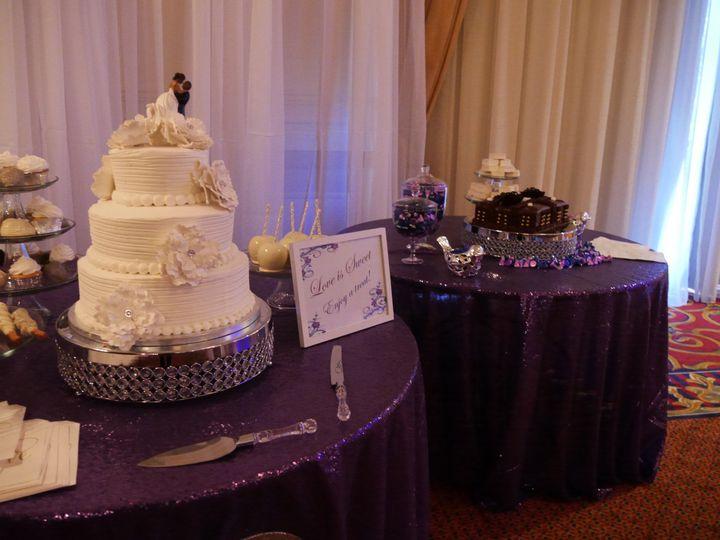 Tmx 1502985843067 P1020067 Douglasville wedding venue