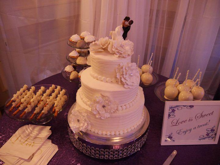 Tmx 1502985873091 P1020069 Douglasville wedding venue