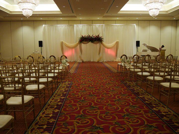 Tmx 1502985902346 P1020145 Douglasville wedding venue