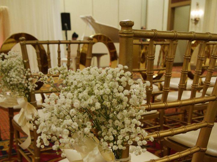 Tmx 1502985931375 P1020149 Douglasville wedding venue