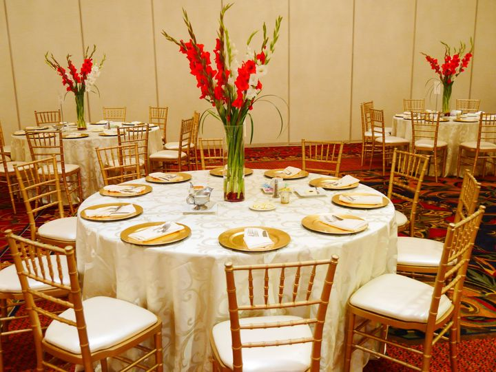 Tmx 1502985987837 P1020179 Douglasville wedding venue
