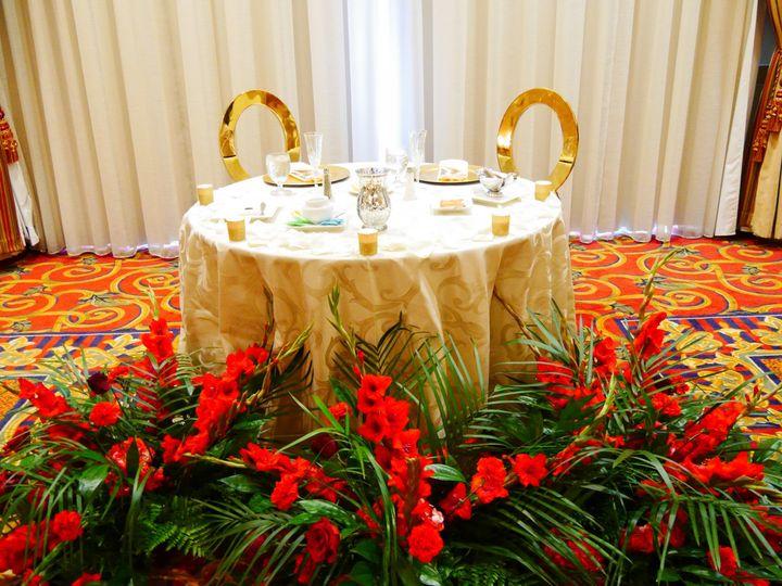 Tmx 1502986018768 P1020184 Douglasville wedding venue