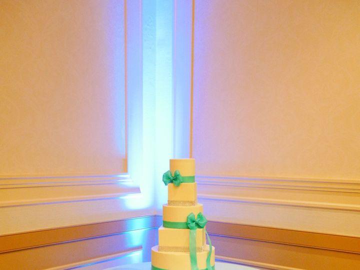 Tmx 1502986048030 P1020188 Douglasville wedding venue
