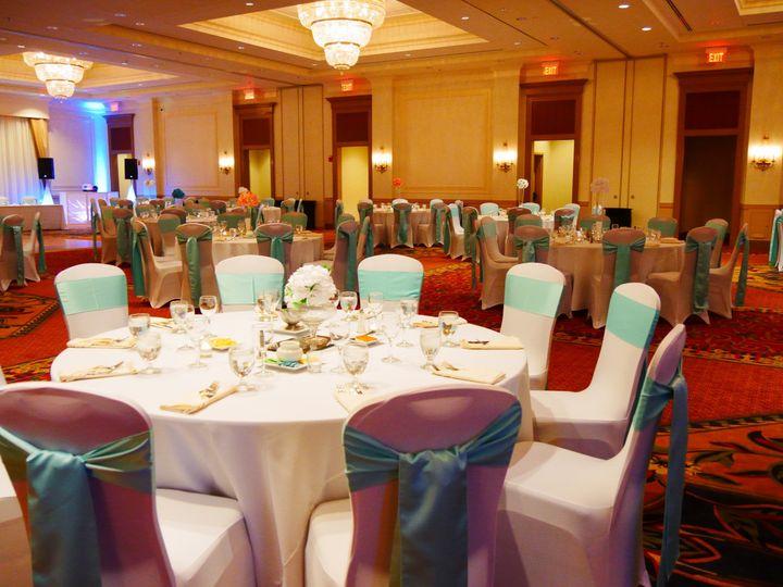 Tmx 1502986112449 P1020197 Douglasville wedding venue