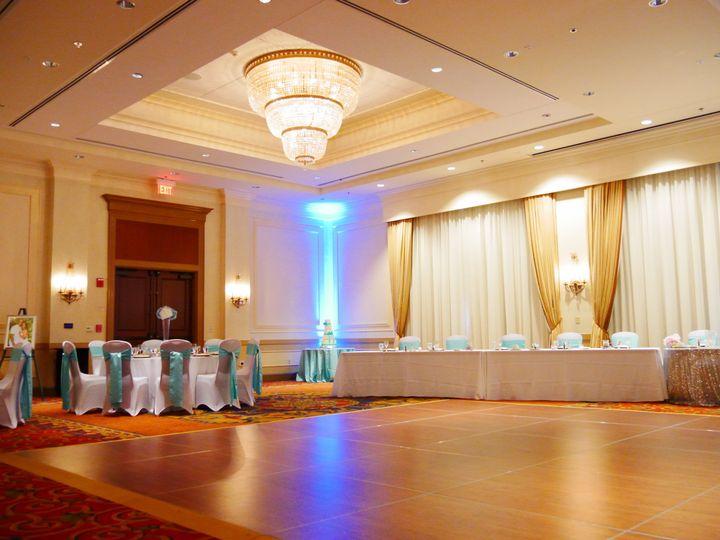 Tmx 1502986143365 P1020202 Douglasville wedding venue