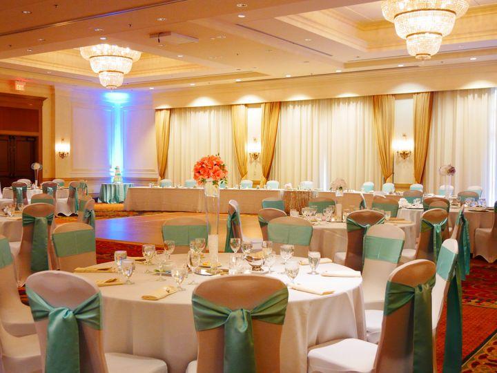 Tmx 1502986173848 P1020208 Douglasville wedding venue