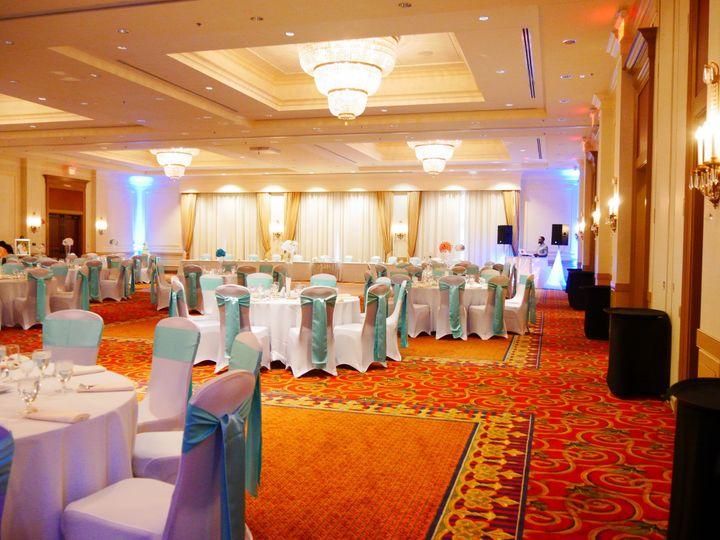 Tmx 1502986205951 P1020210 Douglasville wedding venue