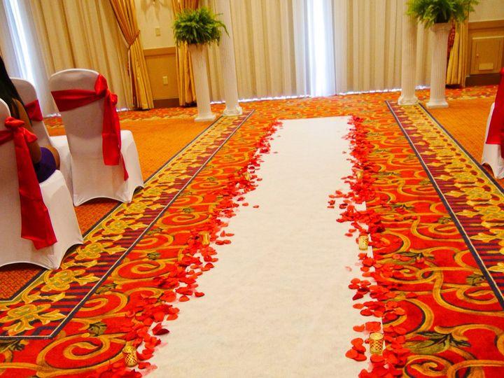 Tmx 1502986236679 P1020233 Douglasville wedding venue