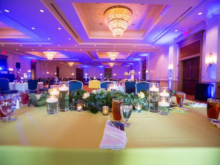 Tmx 1502993463069 18121386101544093304910034688556094203907829o Douglasville wedding venue