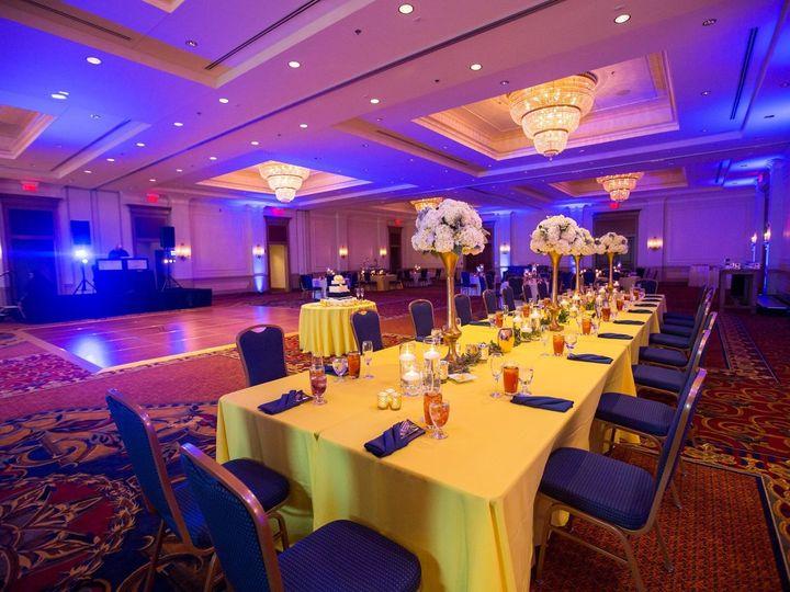 Tmx 1502993467614 18156056101544093306060034325735773896093520o Douglasville wedding venue