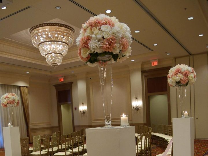 Tmx 1502993723622 Tarus Godbolt 2 Douglasville wedding venue