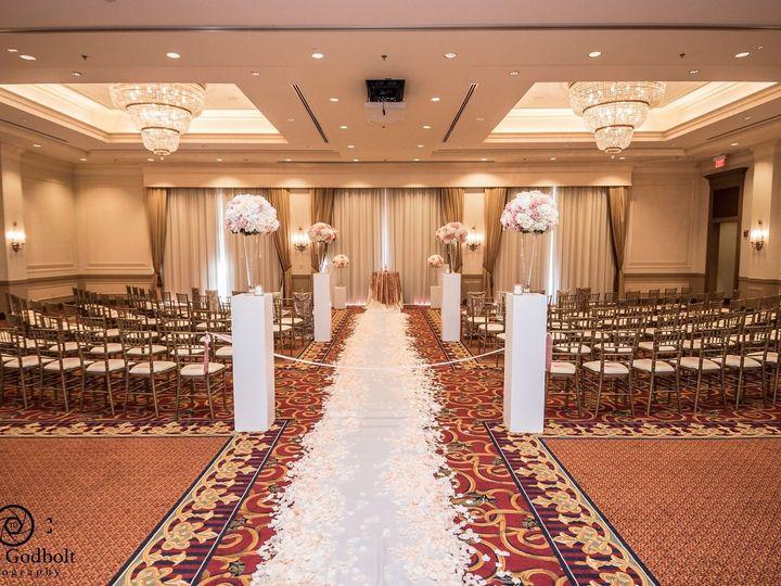 Tmx 1502993723919 Tarus Godbolt 1 Douglasville wedding venue