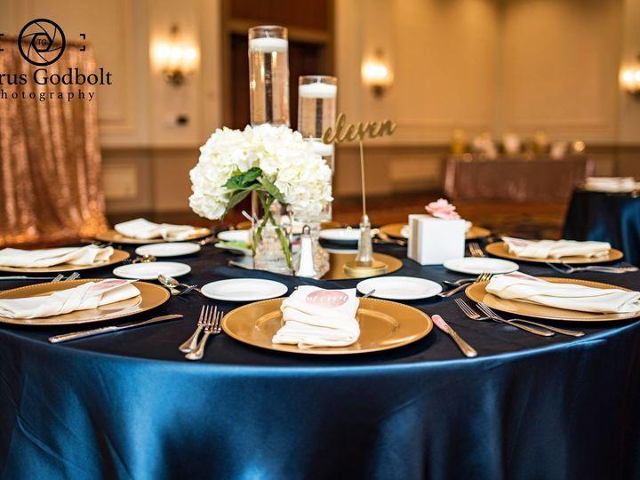 Tmx 1502993737324 Tarus Godbolt 3 Douglasville wedding venue