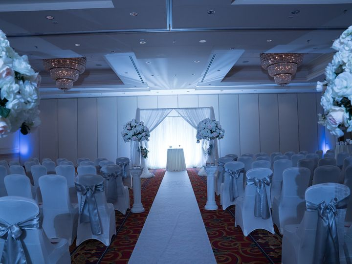 Tmx 1524756093 Ff9e55d3582efd02 1524756092 63127288a298981d 1524756092000 1 Quinita Ceremony 2 Douglasville wedding venue