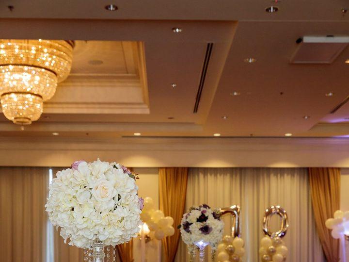 Tmx Bettie70birthday 0009 51 119254 Douglasville wedding venue
