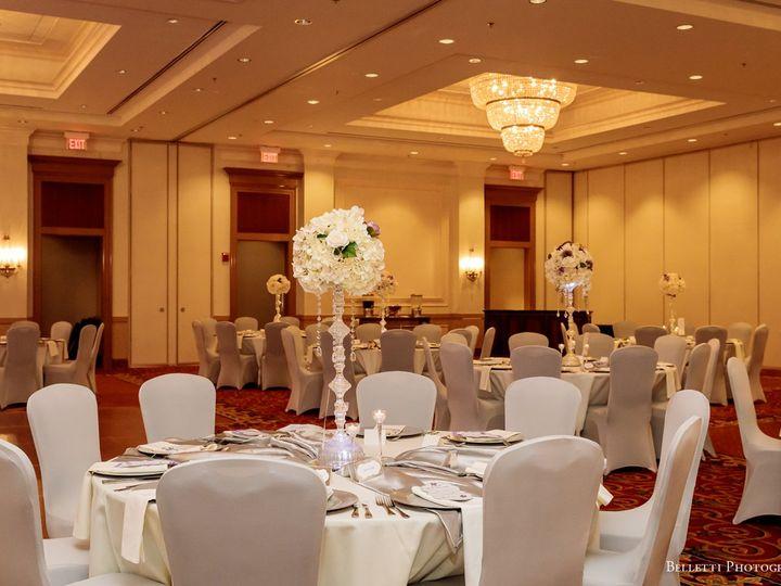 Tmx Bettie70birthday 0021 51 119254 Douglasville wedding venue