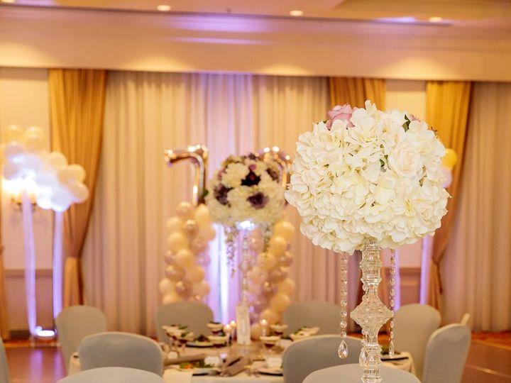 Tmx Bettie70birthday 0030 51 119254 Douglasville wedding venue