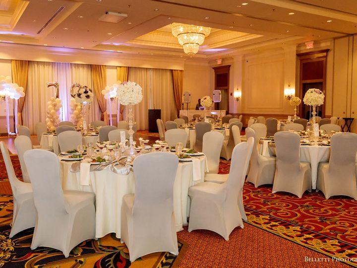 Tmx Bettie70birthday 0032 51 119254 Douglasville wedding venue