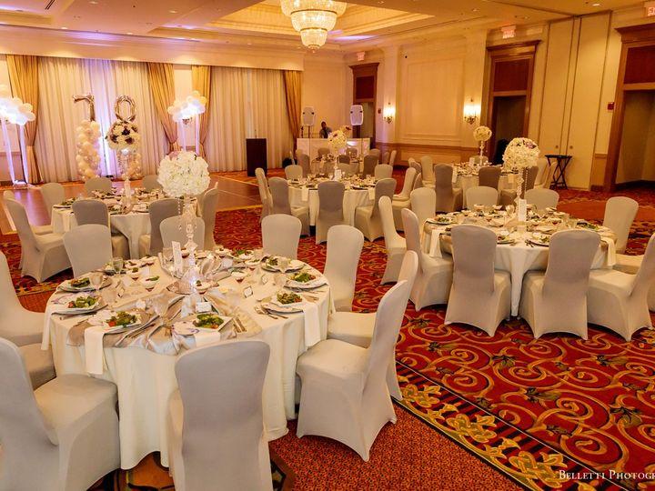 Tmx Bettie70birthday 0033 51 119254 Douglasville wedding venue