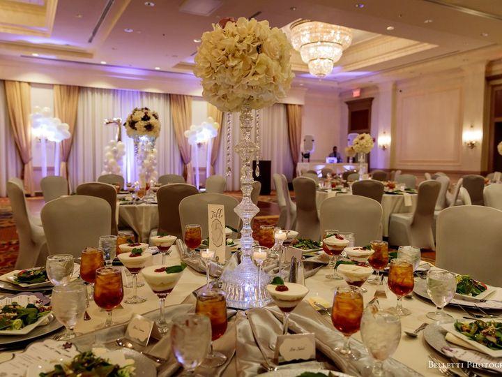 Tmx Bettie70birthday 0035 51 119254 Douglasville wedding venue