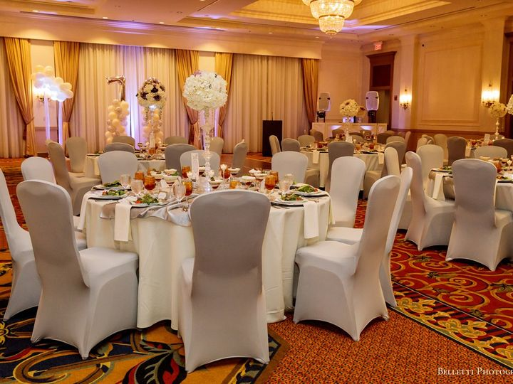 Tmx Bettie70birthday 0036 51 119254 Douglasville wedding venue